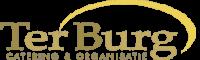 Logo_TerBurg_small_header